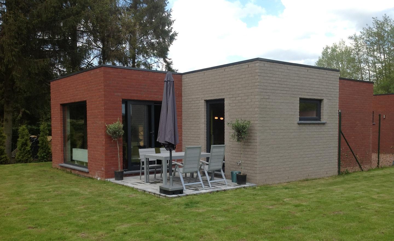 Temporary Housing Belgium  Corporate & Short Term Rental